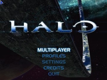 Halo Custom Edition Official Halo CE Files: Halo CE Update p