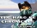 The Halo CE Chronicles - Episode 10 - Descent