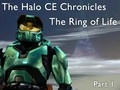 The Ring of Life - Part 1 - The Halo CE Chronicles